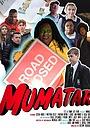 Фільм «Mumatar» (2018)