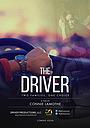 Фільм «The Driver»