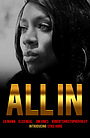Фильм «All In» (2019)