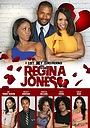 Фильм «I Left My Girlfriend for Regina Jones» (2019)