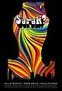 Фільм «Sarah?» (2017)