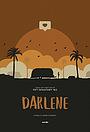 Фільм «Darlene»