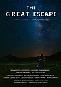 Фільм «The Great Escape» (2017)