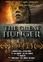 Фильм «The Great Hunger»