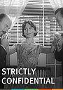 Фільм «Strictly Confidential» (1959)