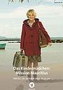 Фильм «Das Kindermädchen: Mission Mauritius» (2017)