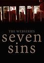 Сериал «7 Sins: Redemption» (2017)