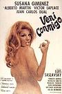 Фільм «Vení conmigo» (1973)