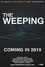 Фільм «The Weeping»