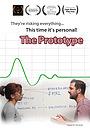 Фільм «The Prototype» (2017)