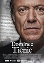 Фильм «Dominee Tienie» (2018)