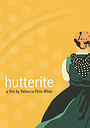 Фільм «Hutterite» (2017)