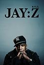 Фильм «Kill Jay-Z» (2017)