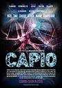 Фильм «Capio»