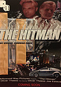 Фільм «THE HITMAN»