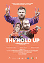 Фильм «The Hold Up»
