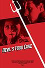 Фильм «Devil's Food Cake» (2018)