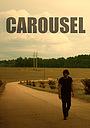 Фільм «Carousel» (2017)