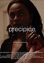 Фильм «Precipice» (2019)
