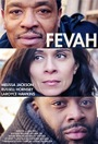 Фильм «Fevah» (2018)
