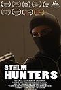 Фільм «Sthlm Hunters» (2017)