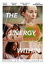 Фильм «The Energy Within» (2017)