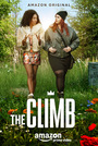 Фільм «The Climb» (2017)