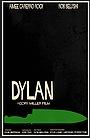 Фильм «Dylan» (2018)
