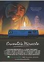 Фильм «Ernesto's Miracle» (2017)