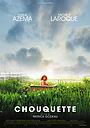 Фильм «Chouquette» (2017)
