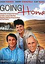 Фільм «Going Home» (2000)