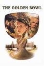 Фильм «Золотая чаша» (2000)