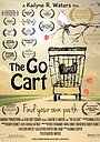 Мультфільм «The Go Cart» (2017)