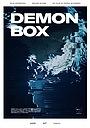 Фильм «Demon Box» (2017)
