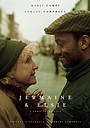 Фільм «Jermaine and Elsie» (2017)