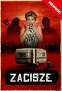 Фильм «Zacisze» (2017)