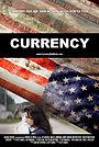 Фільм «Currency» (2018)