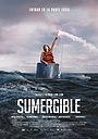Фільм «Sumergible» (2020)