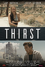 Фільм «Thirst» (2017)