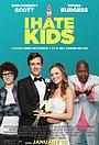 Фильм «Я ненавижу детей» (2019)