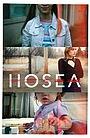Фільм «Hosea» (2019)