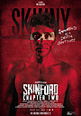 Фильм «Skinford: Chapter Two» (2018)