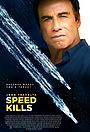 Фільм «Швидкість вбиває» (2018)