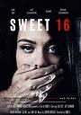 Фільм «Sweet 16» (2018)