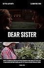 Фильм «Dear Sister» (2018)