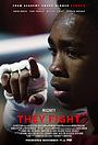 Фільм «Они сражаются» (2018)
