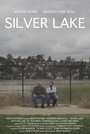 Фільм «Silver Lake» (2018)