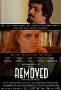 Фильм «Removed» (2017)