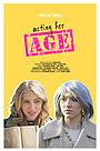 Фильм «Acting Her Age» (2017)