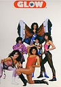 Серіал «GLOW: Gorgeous Ladies of Wrestling» (1986 – 1989)